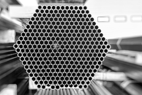 Новые радиаторы в ассортименте Terma