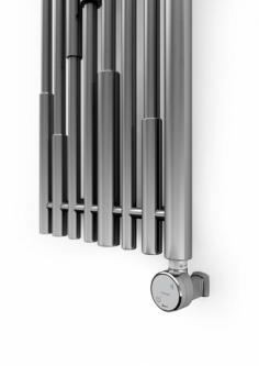 Радиатор Cane