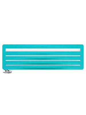 <span>Водяной полотенцесушитель </span>Terma Aero HG