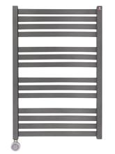 MARLIN 780x530 (Metallic Grey) Е1 + рег. DRY