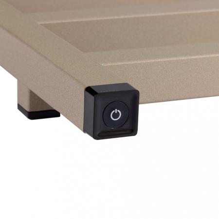 Изображение SIMPLE ONE 960x500 (Quartz ) Е1 №3