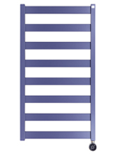 VIVO 910x500 (Blueberry) Е8 + рег. DRY
