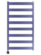 VIVO 910x500 (Blueberry) E1 + DRY