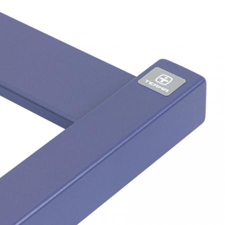 Изображение VIVO 910x500 (Blueberry) Е8 + рег. DRY №3
