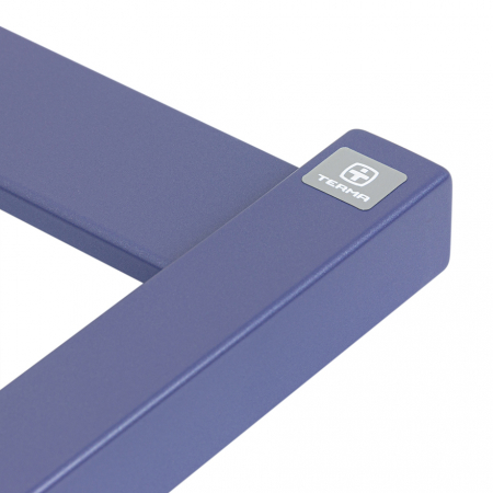 Изображение VIVO 910x500 (Blueberry) E1 + DRY №3