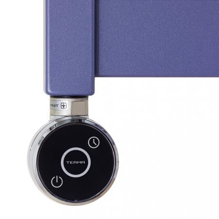Изображение VIVO 910x500 (Blueberry) E1 + DRY №4