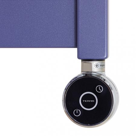 Изображение VIVO 910x500 (Blueberry) Е8 + рег. DRY №4