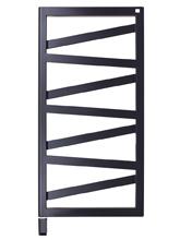 WIND ONE 990x500 (soft Black) Е1
