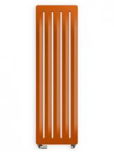 Водяной полотенцесушитель  Terma Aero  V