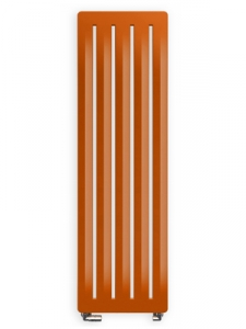 <span>Водяной полотенцесушитель </span>Terma Aero V