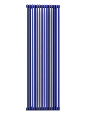 <span>Электрический полотенцесушитель </span>Terma Delfin