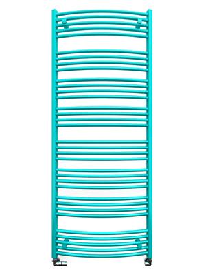 <span>Водяной полотенцесушитель </span>Terma Domi