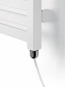 <span>Нагревательный элемент </span>Terma SIM со штекером