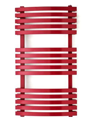 <span>Электрический полотенцесушитель </span>Terma Kioto