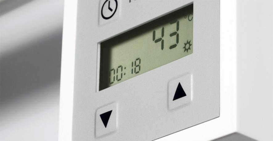 Изображение Нагревательный элемент Terma KTX-3 №2