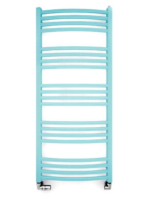 <span>Водяной полотенцесушитель </span>Terma Lena
