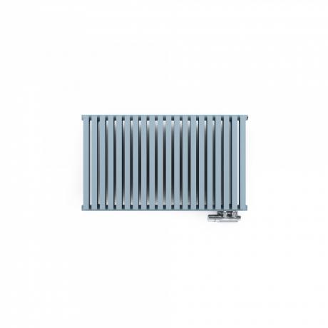 Изображение Водяной радиатор Terma NEMO №3
