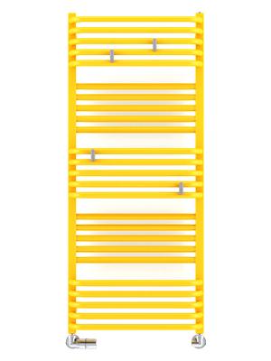 <span>Водяной полотенцесушитель </span>Terma Pola