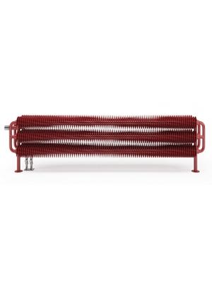 <span>Водяной полотенцесушитель </span>Terma Ribbon HSD