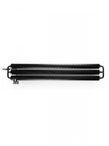 <span>Водяной полотенцесушитель </span>Terma Ribbon HWS