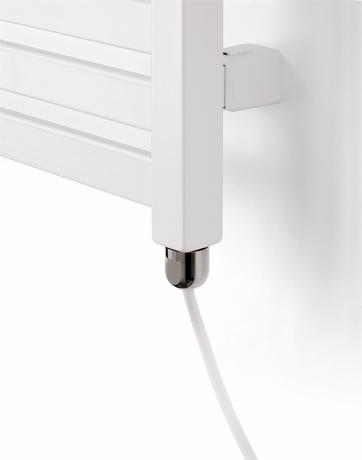 Изображение Нагревательный элемент Terma SIM со штекером №2