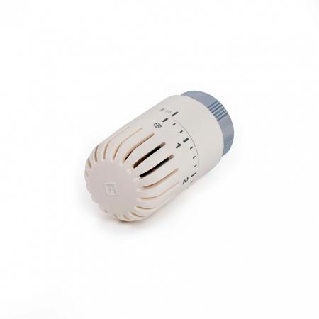 Изображение Термостатическая головка ENTA М30*1,5 №1