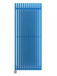 Электрический полотенцесушитель Terma Triga E