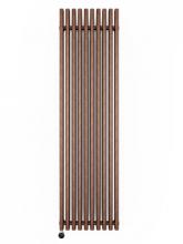 Электрический полотенцесушитель Terma Tune VWD E
