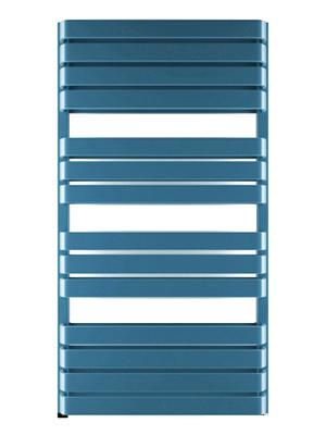 <span>Электрический полотенцесушитель </span>Terma Warp T Bold