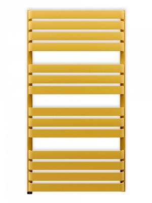 <span>Электрический полотенцесушитель </span>Terma Warp T