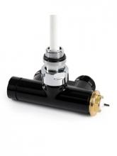 Вентиль интегрированый термостатический с трубкой углово�  �